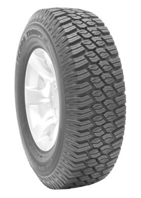 Terra Trooper All Terrain Tires